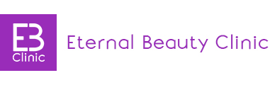 Eternal Beauty Clinic