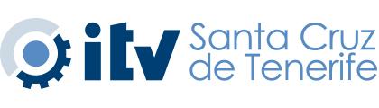 ITV Santa Cruz de Tenerife