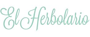 El Herbolario