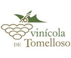 Vinicola de Tomelloso