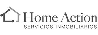 Home Action Servicios Inmobiliarios