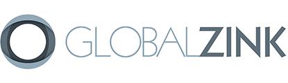 Globalzink