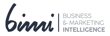 BIMI Business & Marketing Intelligence